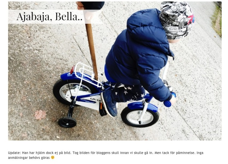bellgill.jpg